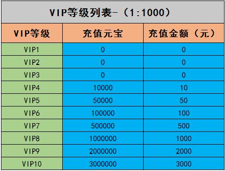 6FUR`ZMV4}AXFT4SHE%HDFJ.png